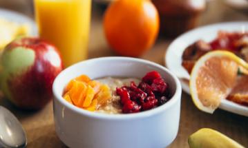 Huddle_healthy eating-1