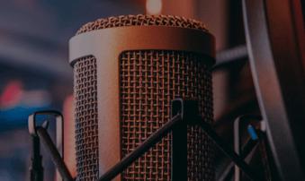 the huddle_podcast